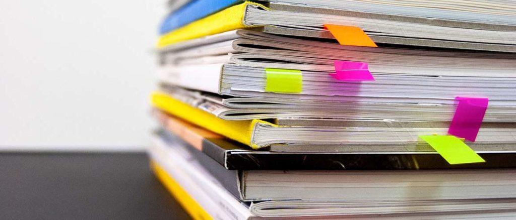 документы для подключения онлайн бухгалтерии от Альфабанка
